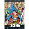 DC KK 92: Legendy