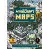 Minecraft Maps: An explorer's guide to Minecraft