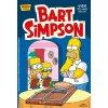 Simpsonovi: Bart Simpson 04/2020