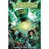 Green Lanterns 9: Evil's Might