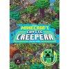 Minecraft: Chyťte creepera a ďalších mobov