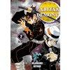 Manga Zabiják démonů 2: To ty...