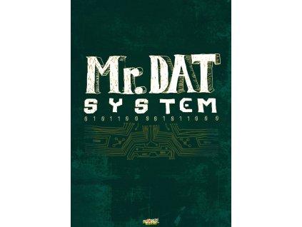 mrdat system A2 copy 2