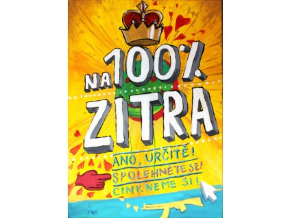 na100procent zitra