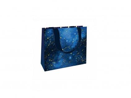 Dárková taška střední Hvězdy