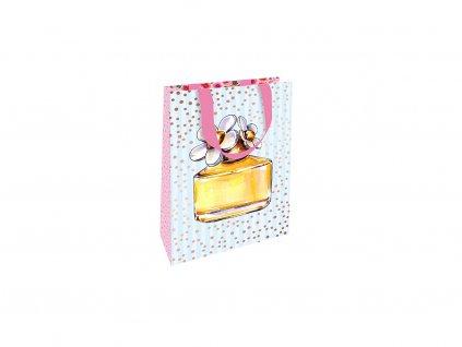 Dárková taška malá Parfém