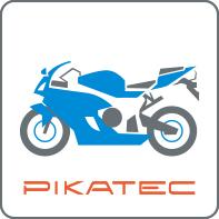 MOTORKY / KOLA