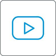 youtube_bmw