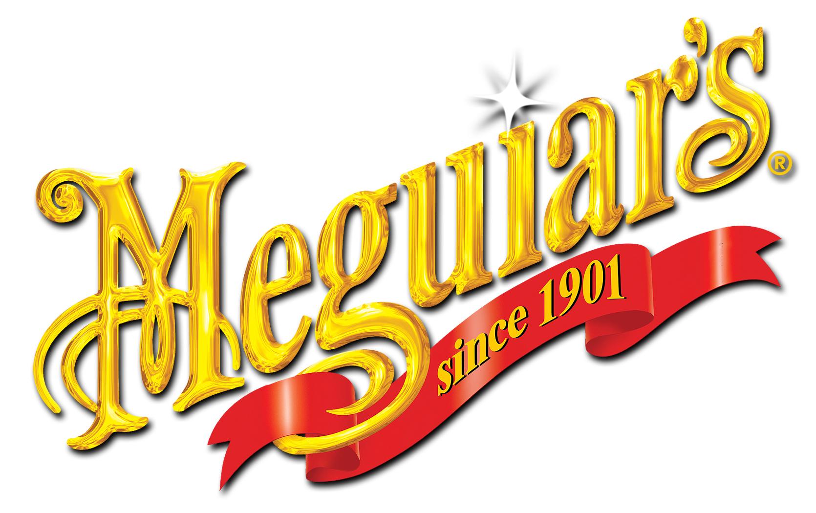 Meguiars autokosmetika