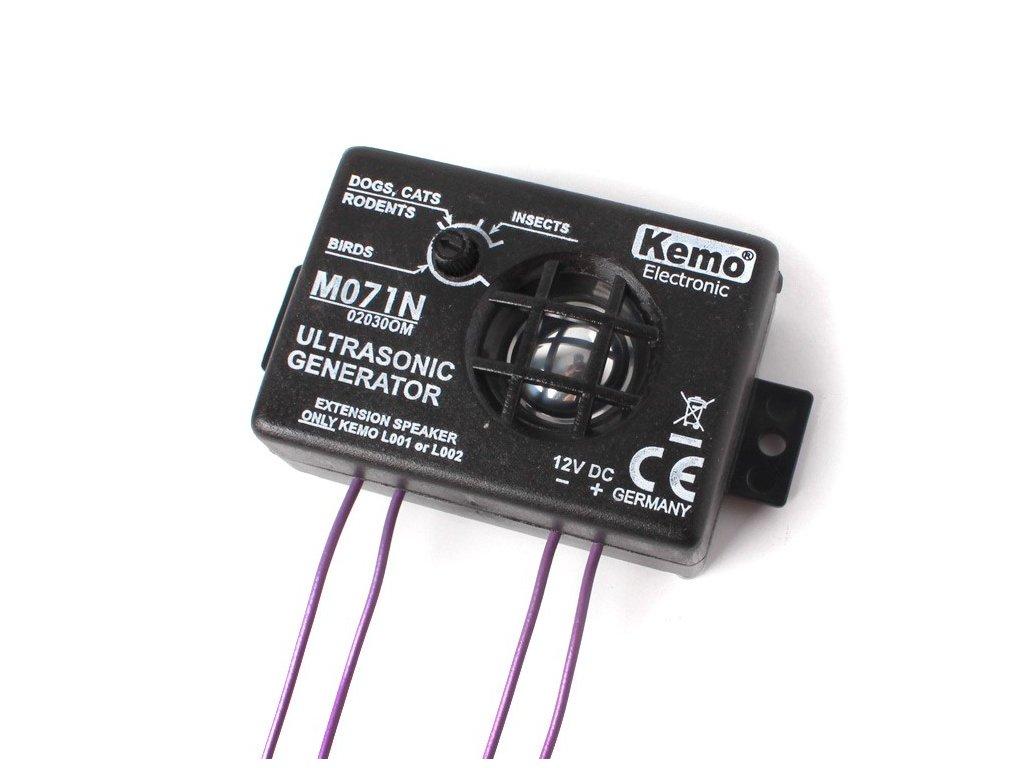 M071N001