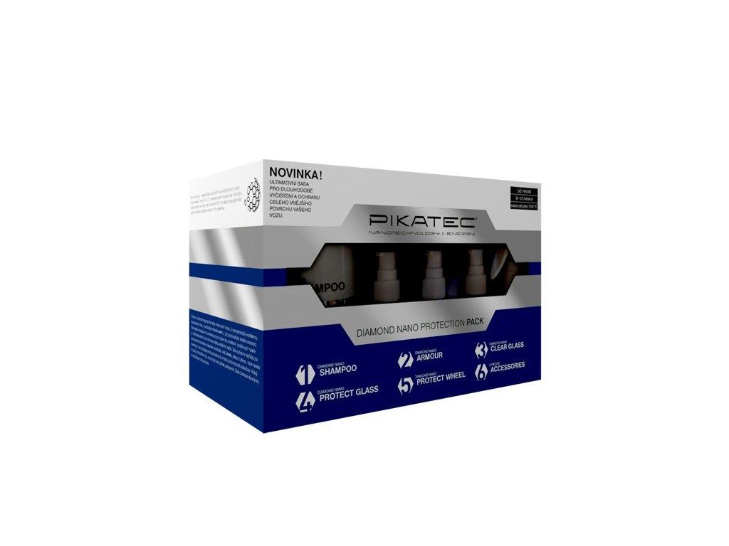 p180102010016 diamond protection pack 1 1 83428