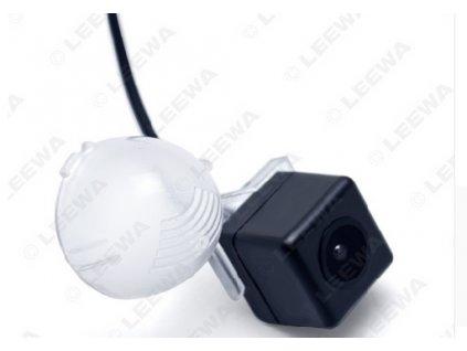 kamera sx4 a vitara