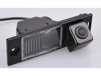 Car Rear View Camera for Hyundai ix35 Tucson Auto Backup Reverse Parking Assistance Rearview Camera HD.jpg 640x640