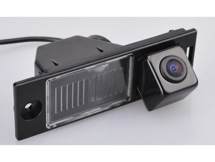 Car Rear View Camera for Hyundai ix35 Tucson Auto Backup Reverse Parking Assistance Rearview Camera HD.jpg 640x640