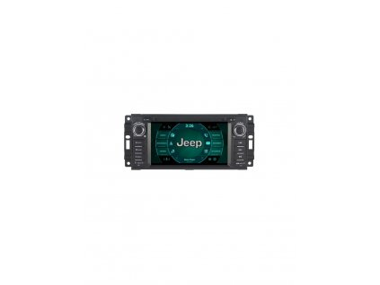 jeep android autoradio os android 90 4gb ram 7 palcove