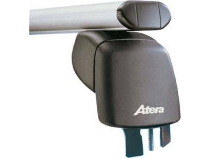 Střešní nosič, ATERA (DT ASF - Stahl)