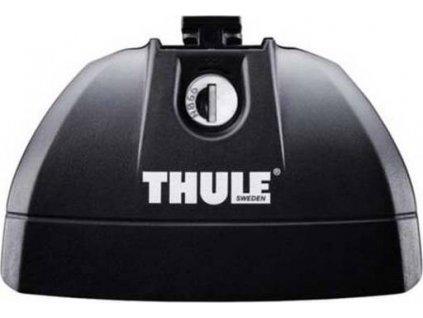 THULE Rapid System 753 4ks