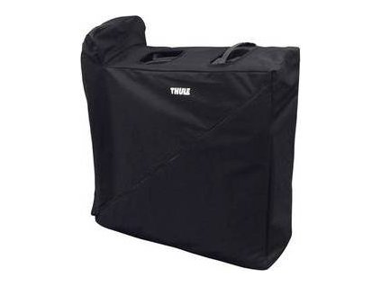 THULE EasyFold XT carrying bag 3 kola