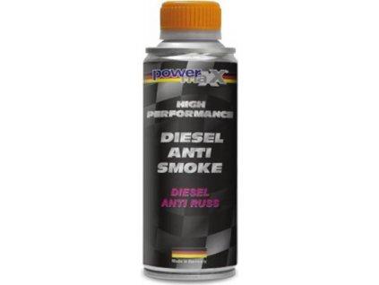 DIESEL ANTI SMOKE reduk. koureni 0,150l