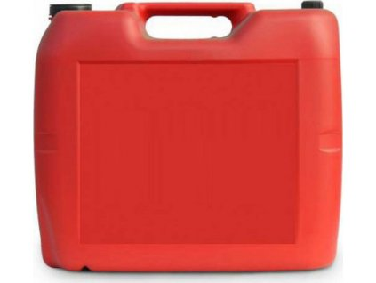 Centrální hydraulický olej, DIVINOL (HVI ISO 46)