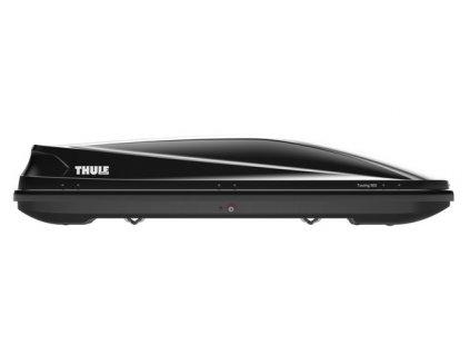 THULE Touring Sport (600) Anthracite aeroskin