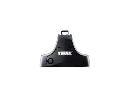 Montážní patka Thule 754