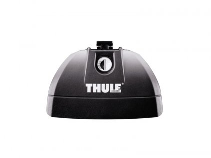 Montážní patka Thule 753