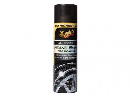 g192315 meguiars ultimate insane shine tire coating