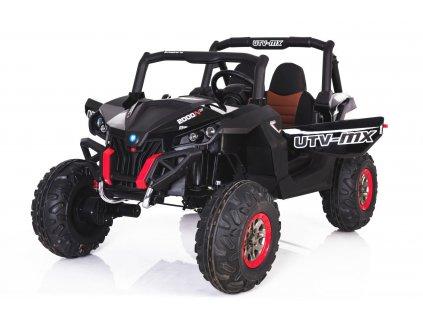new rsx black010
