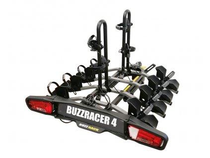 Buzz Racer 4