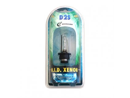 VD2S4300