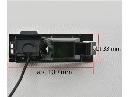 HS808701a