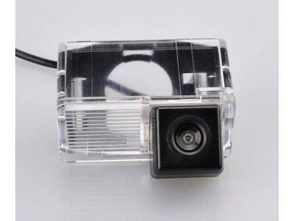 HS801401c