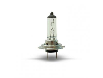 Halogenová žárovka MA H7 12Vs
