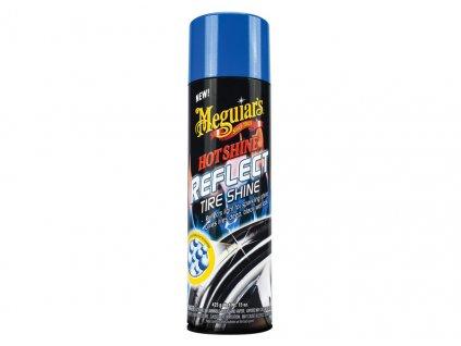 g18715 meguiars hot shine reflect tire shine