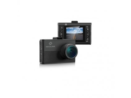 pictureprovider