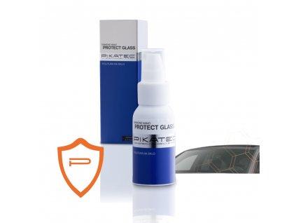 p180102010020 180102010020 diamond protect glass001 1 1 317946