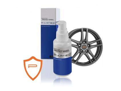 p180102010021 180102010021 diamond protect wheel001 1 1 325939