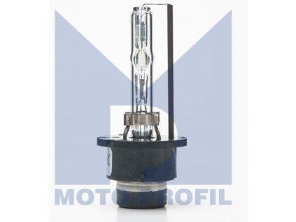 Žárovka, hlavní světlomet