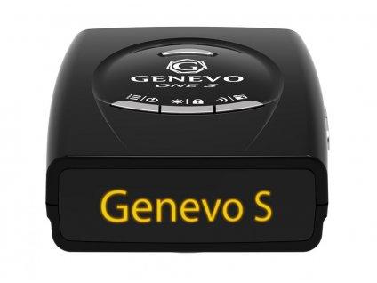 genevo one s 1157