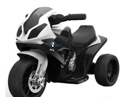 bmw black minimoto beneo