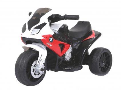 bmw mini red2 (1)