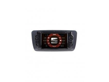 seat ibiza autoradio s android 80 4gb ram 7 palcove