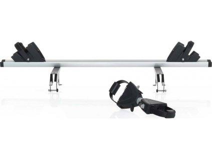 Konzole tažného zařízení, univerzální, ATERA (Extension Strada Sport M2 / E-Bike M / E-Bike ML)