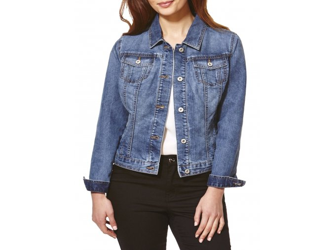 JK0539 DENIM 06