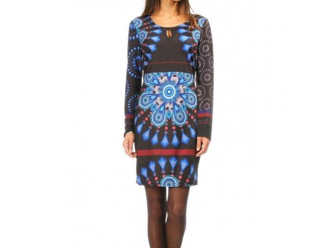 wholesale dress tunic winter 101 idees 304azin