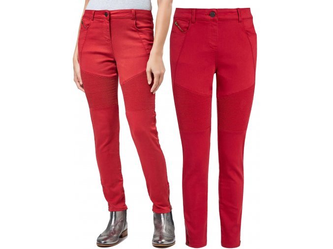 TR1506 RED 06