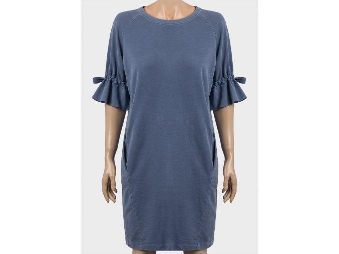ldre0452blunxt ex chainstore lds dress sw1536 blue 1 1
