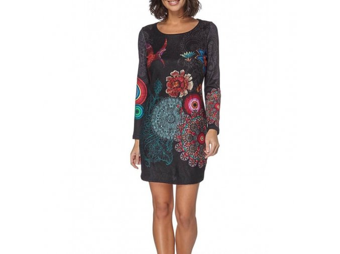 wholesale dress tunic lace ethnic winter 101 idees 237w