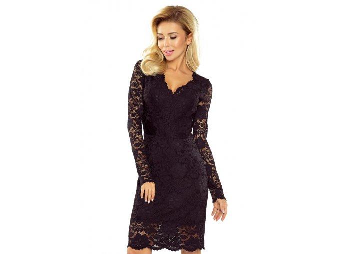 170 1 sukienka koronkowa z dlu 6809